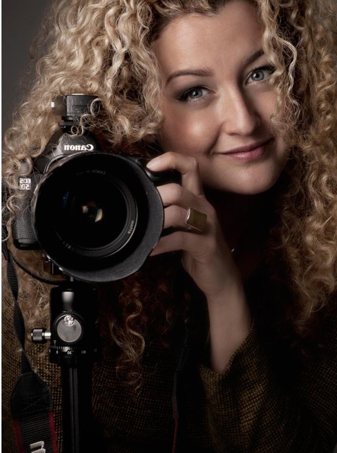 Lara-Bommartini-YourStyleFotografie