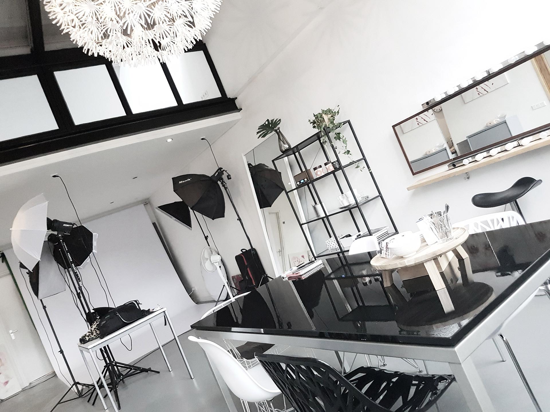 Studio_YourStyle_Fotografie_Enschede