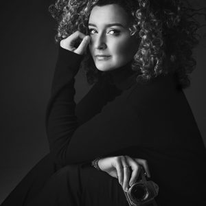 YourStyle Lara Bommartini_portret_fotograaf