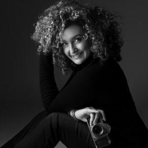 Lara Bommartini Photography